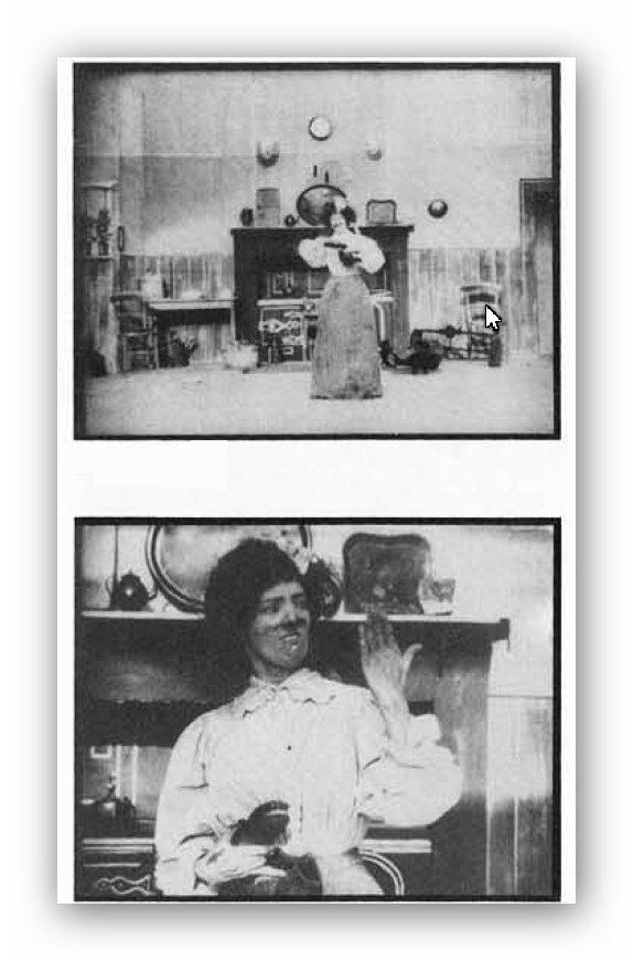 mary-janes-mishap-1903