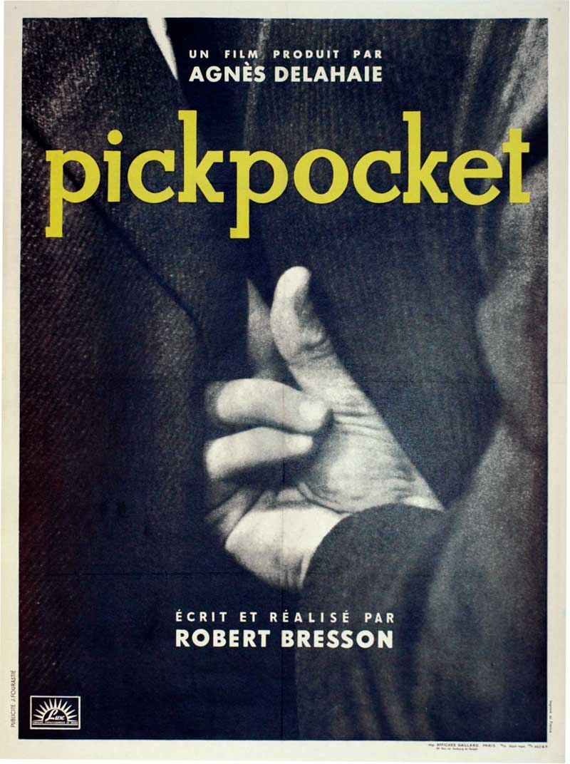 pickpocket-movie-poster1