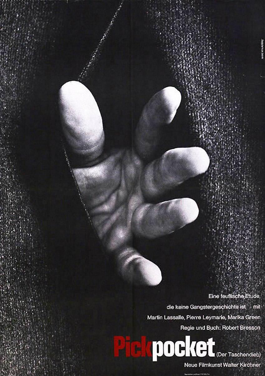 pickpocket-poster-01