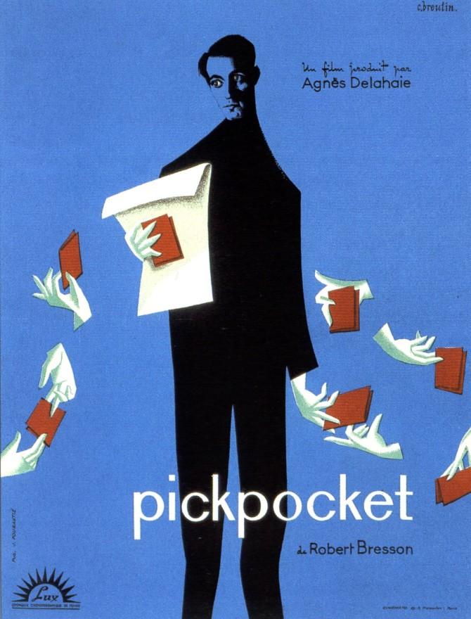 pickpocket-poster