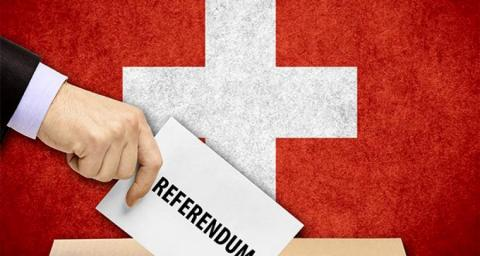 swiss-referendum