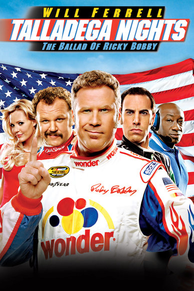 talladega-nights-the-ballad-of-ricky-bobby