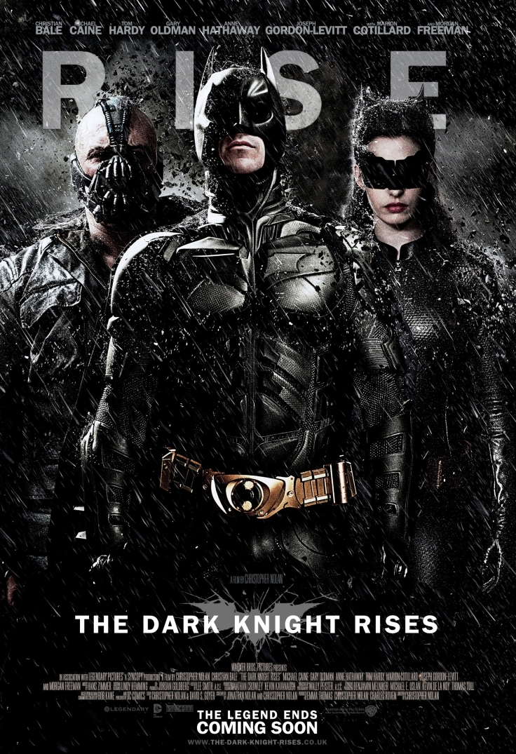 the-dark-knight-rises_poster_