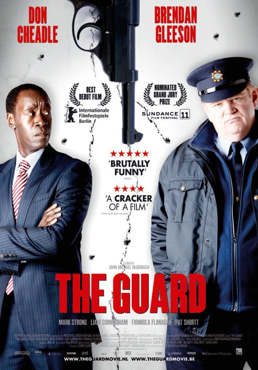 the-guard_2011