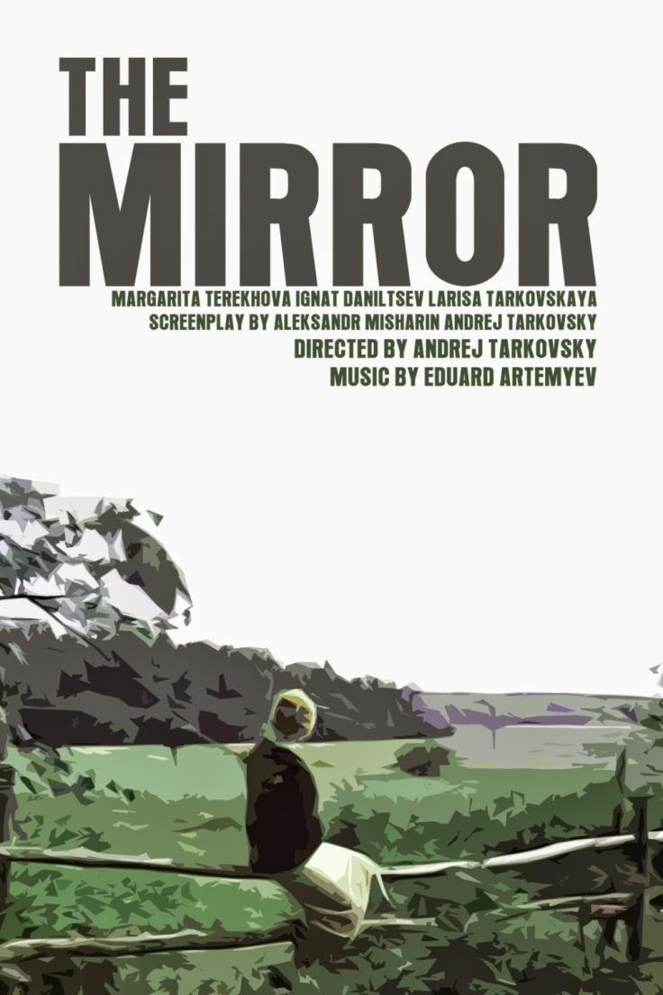the-mirror