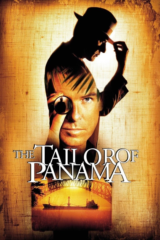 the-tailor-of-panama