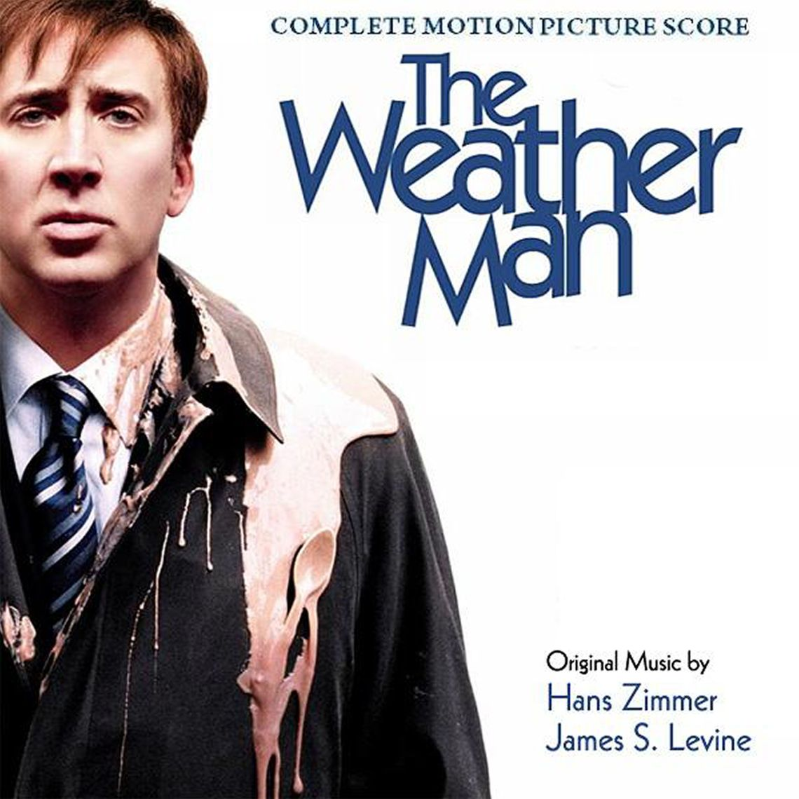the-weather-man-cover