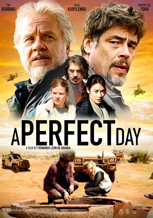 a-perfect-day