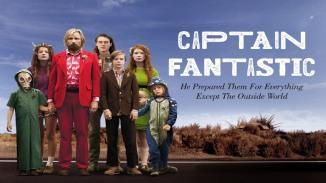 captain-fantastic-2016-001