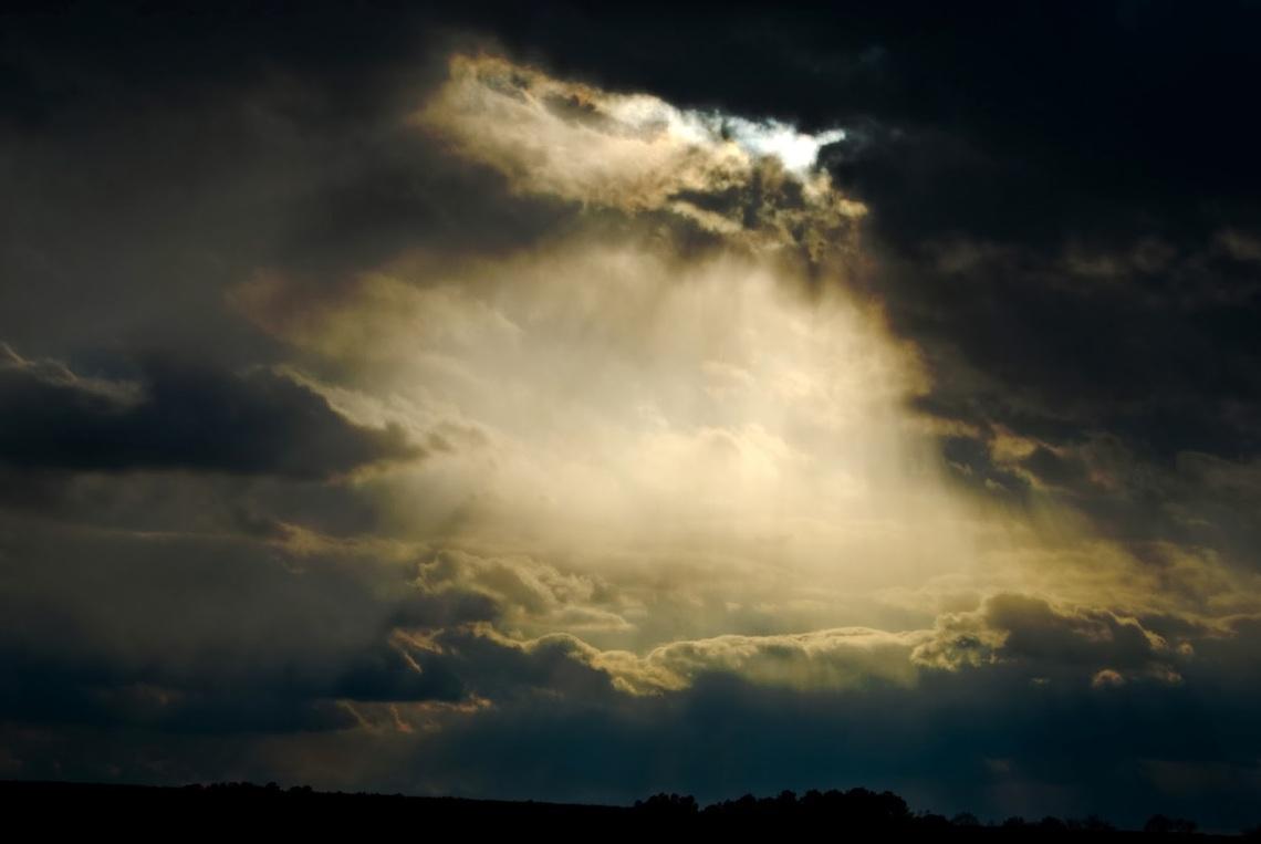 color_clouds
