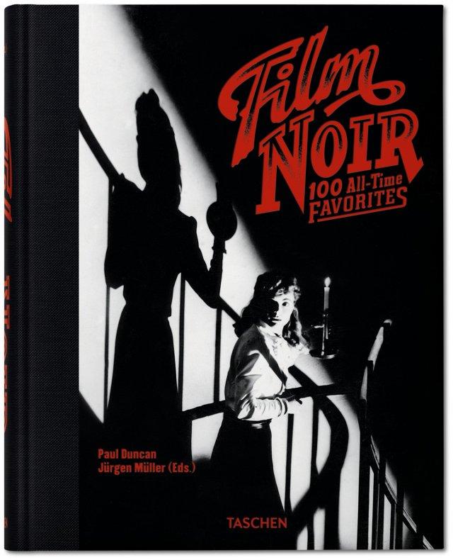 cover_100_film_noir