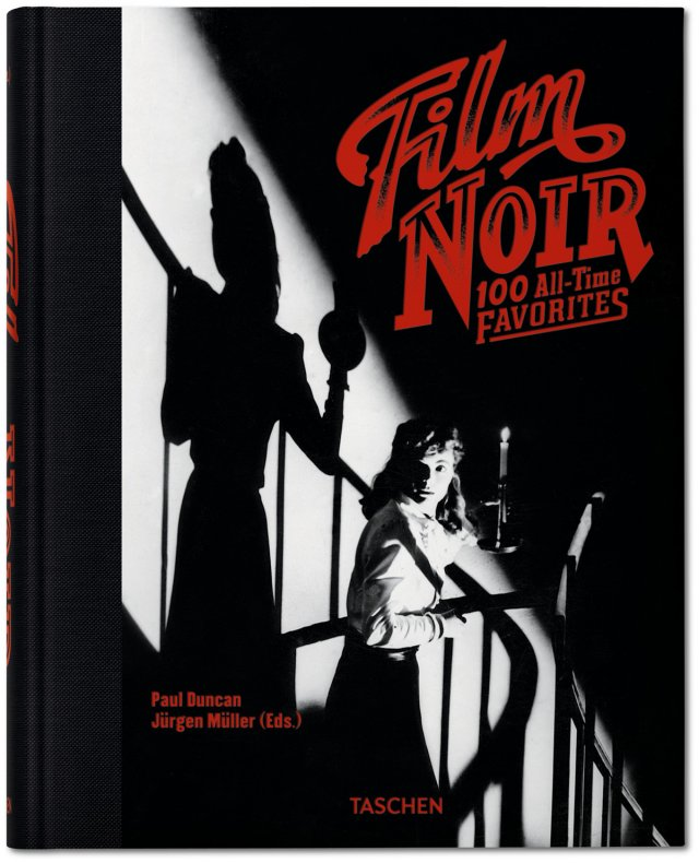 cover_100_film_noir