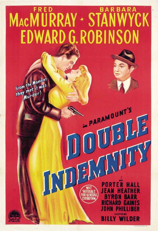double-indemnity-01
