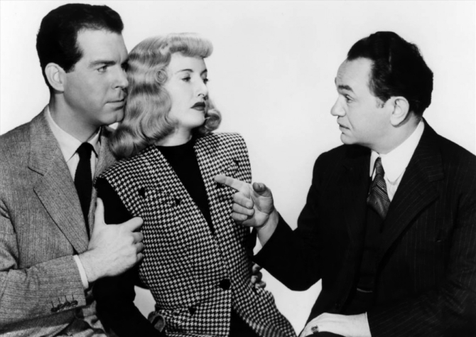 double-indemnity-03