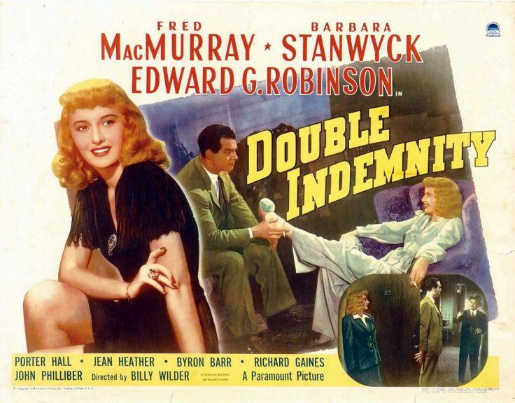 double-indemnity1