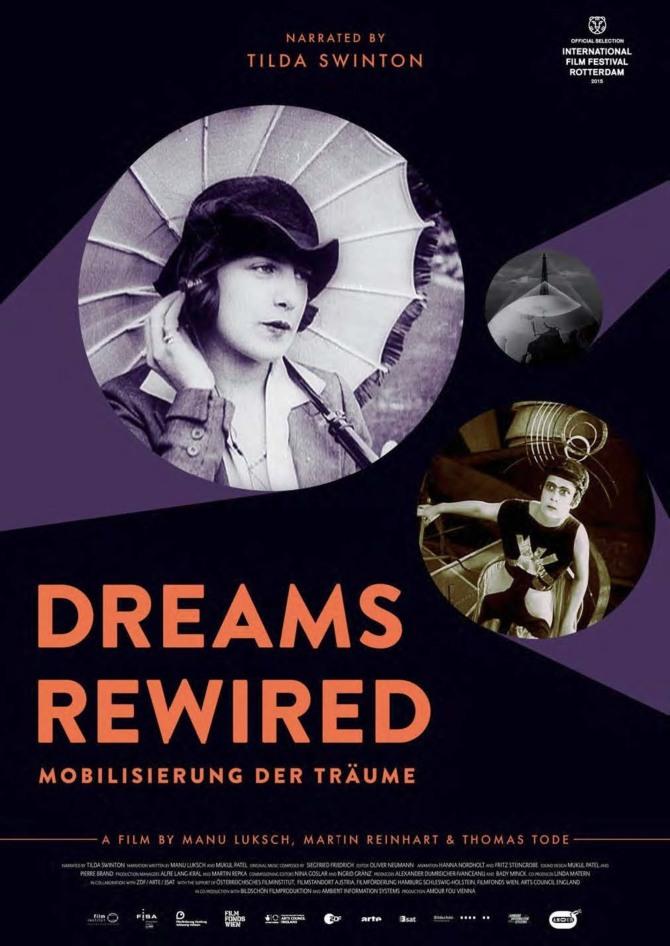 dreams-rewired