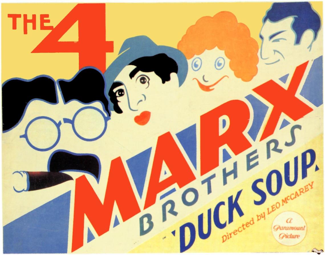 duck-soup-1933-000