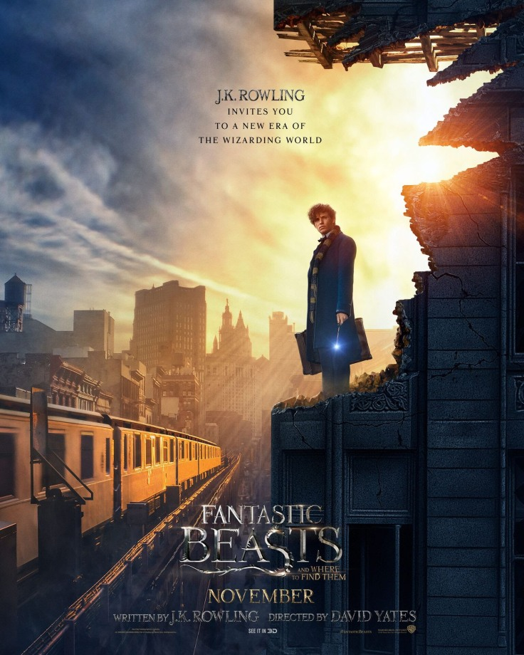 fantastic-beasts-and-where-to-find-them-poster-01