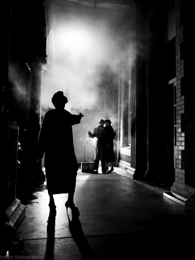 film-noir-nigt-jpg