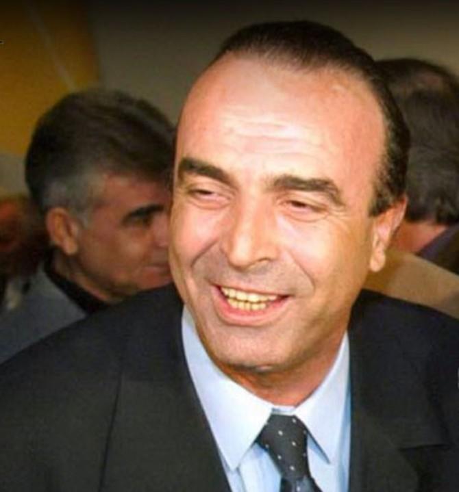 giorgos-vasileiou
