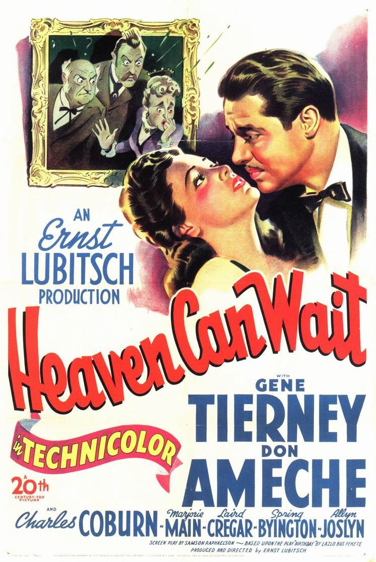 heaven_can_wait_xlg