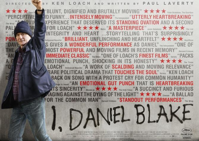 i-daniel-blake-01