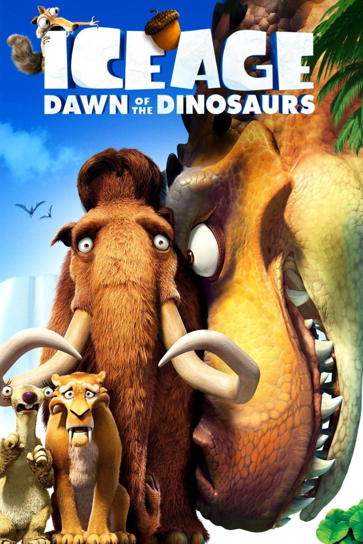 ice-age-3-dawn-of-the-dinosaurs