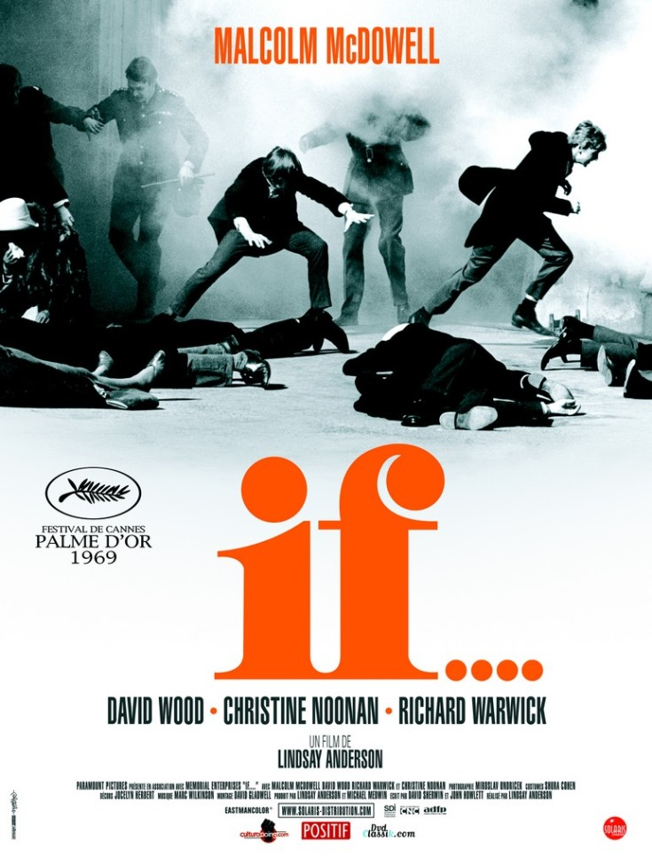if-poster-001