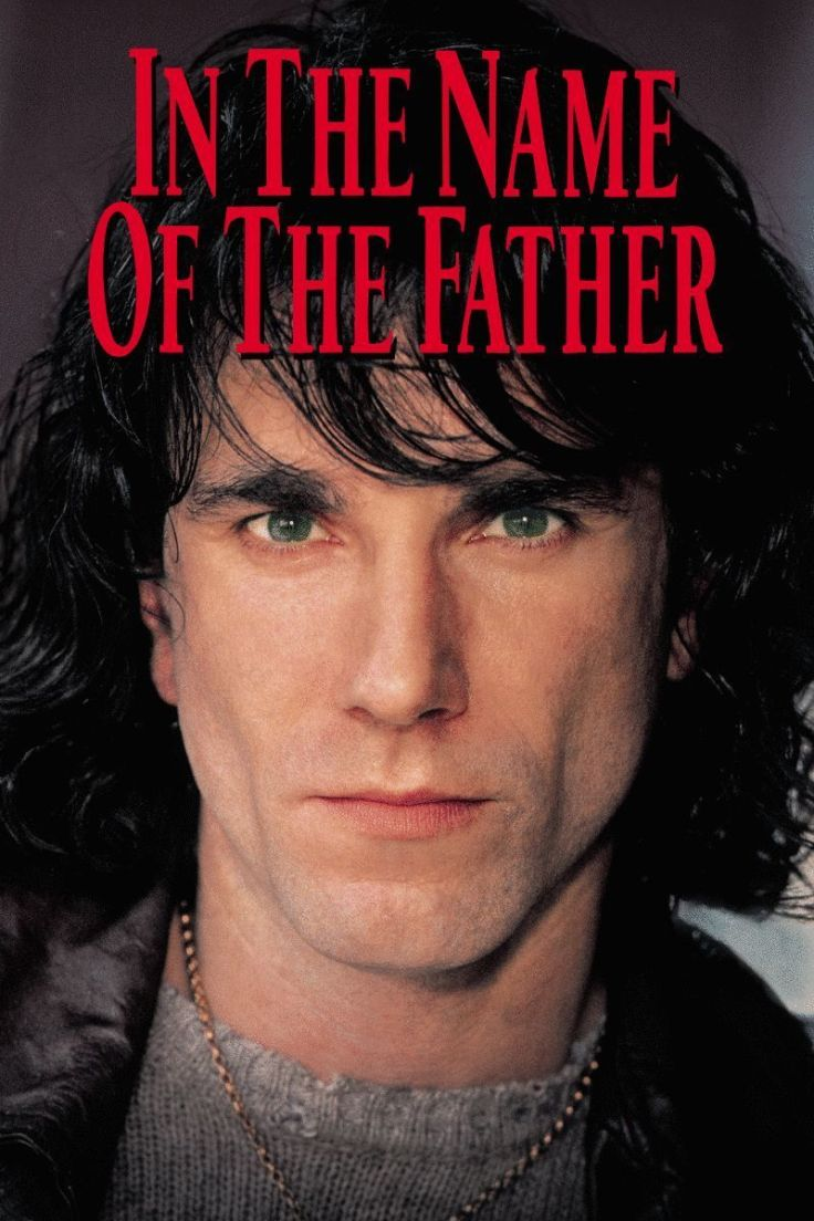 in-the-name-of-the-father