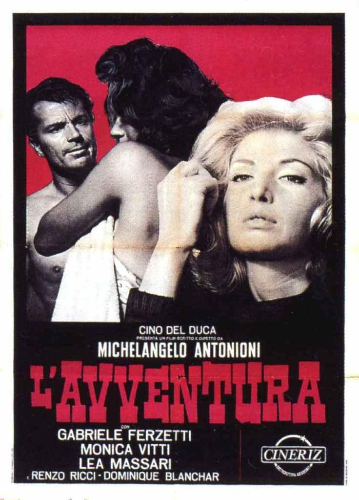lavventura-poster-001