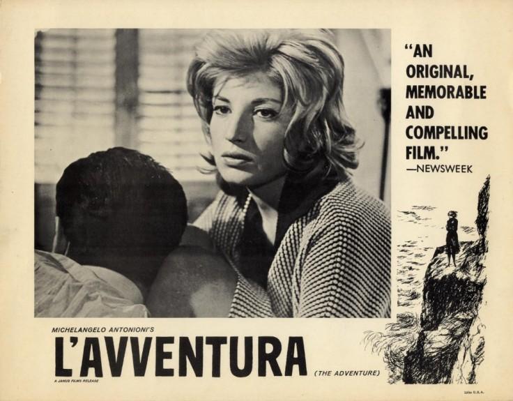 lavventura-poster-003