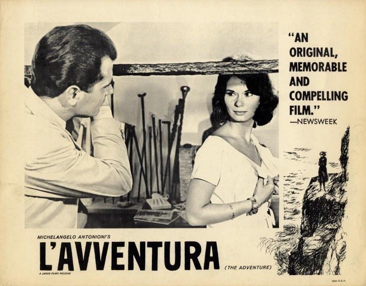 lavventura-poster-004