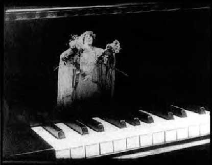 la-dixieme-symphonie