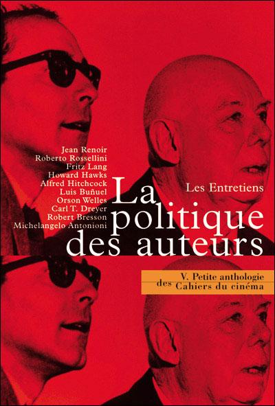 la-politique-des-auteurs-01