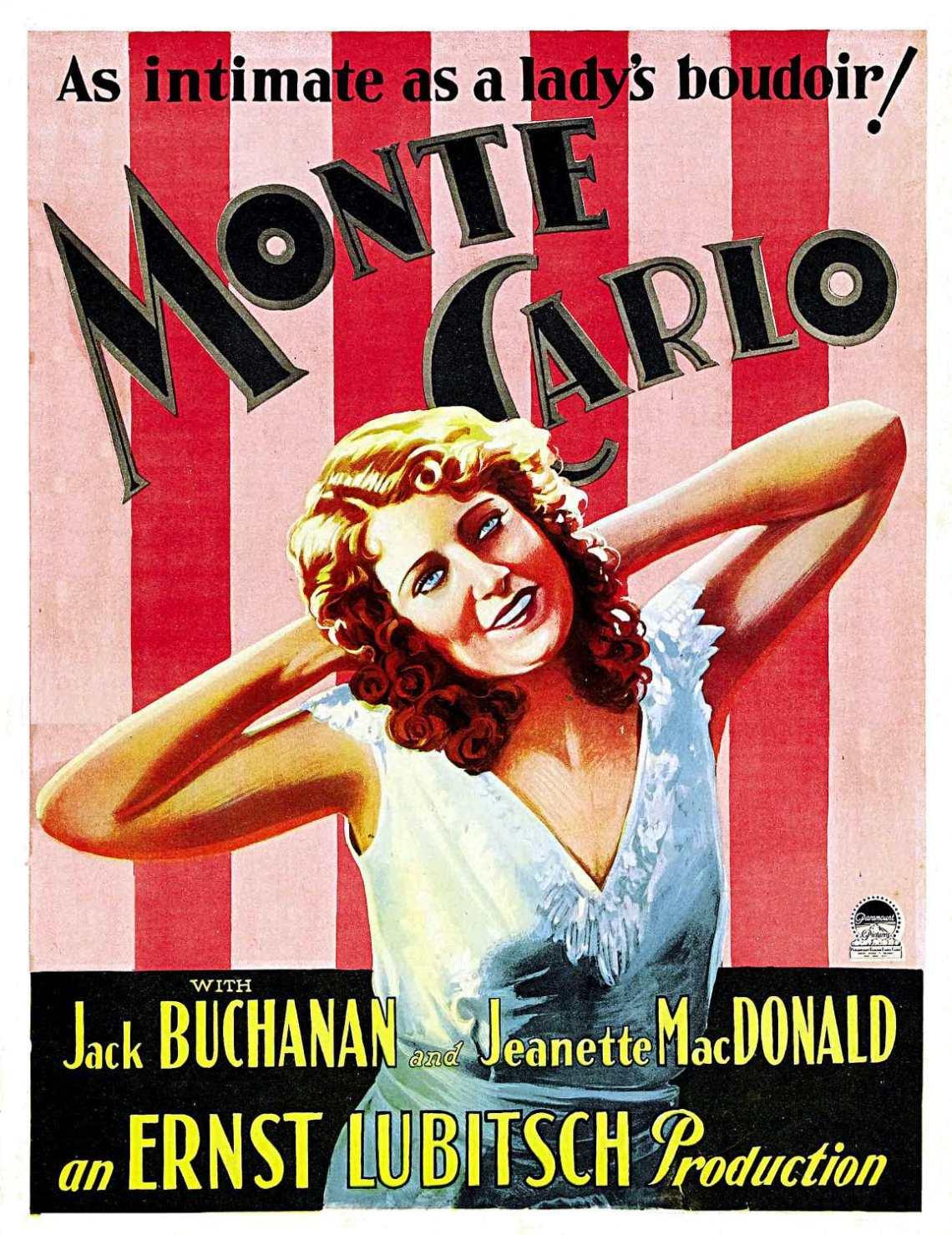 monte-carlo-poster