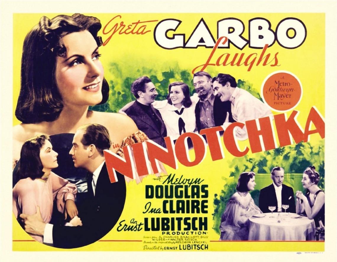 ninotchka-000