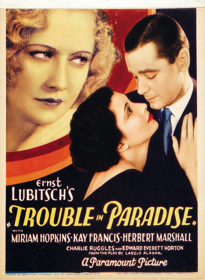 poster-trouble-in-paradise_01