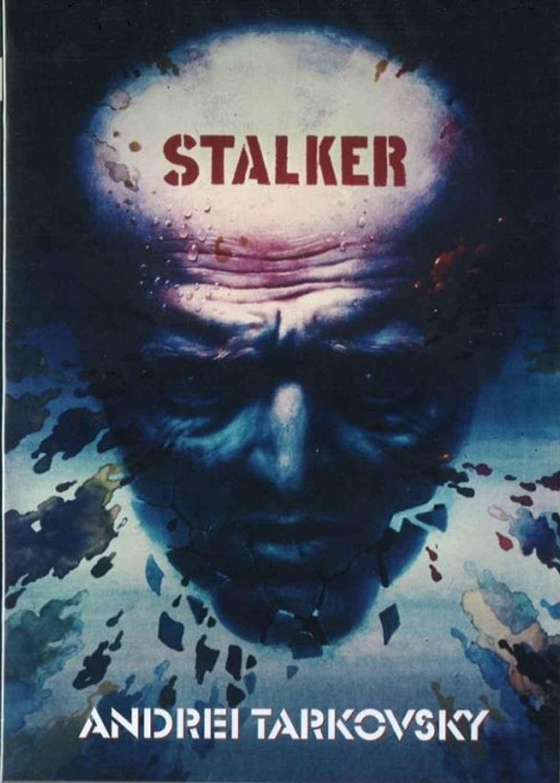 stalker-01
