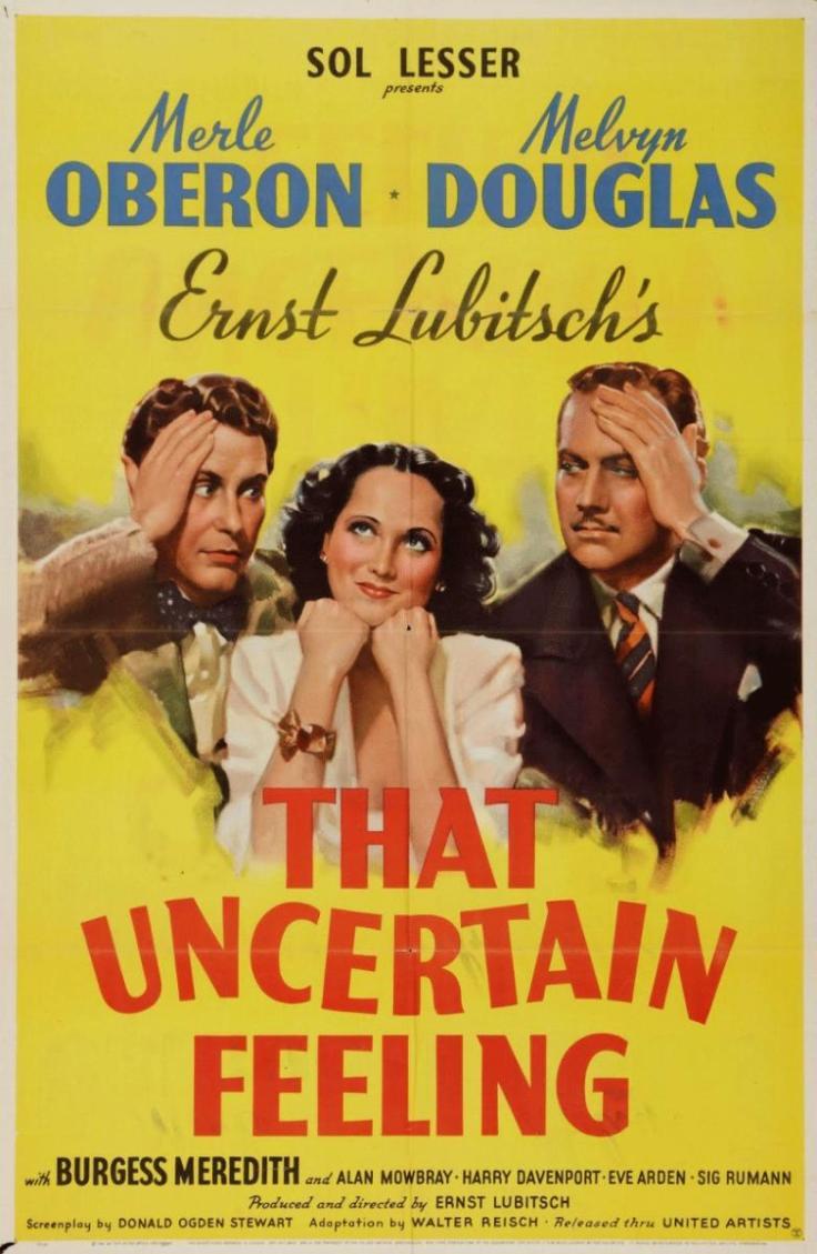 that-uncertain-feeling