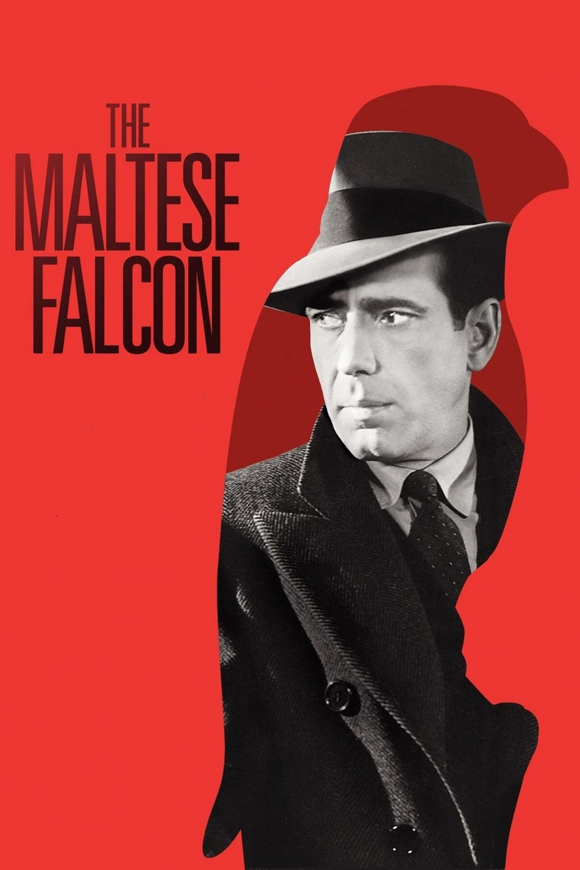 the-maltese-falcon-poster