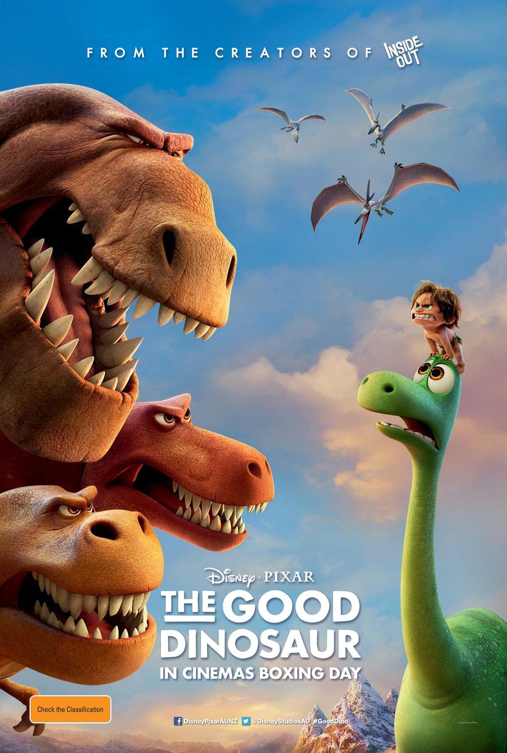 the_good_dinosaur_international_poster