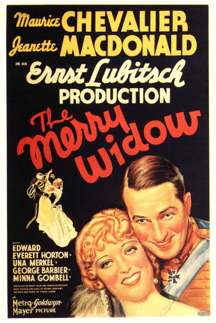 the_merry_widow_1934_poster