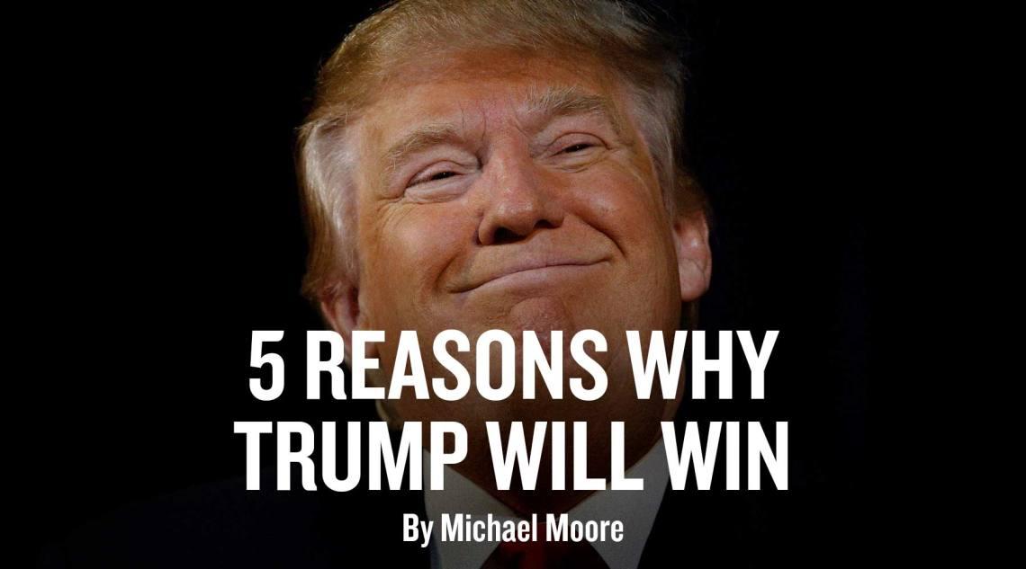 trump-will-win