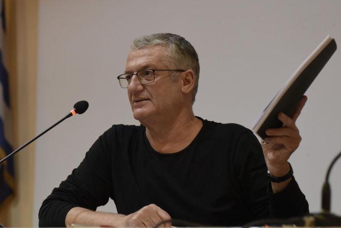 vaggelis-theodoropoulos-7-11-2016-001