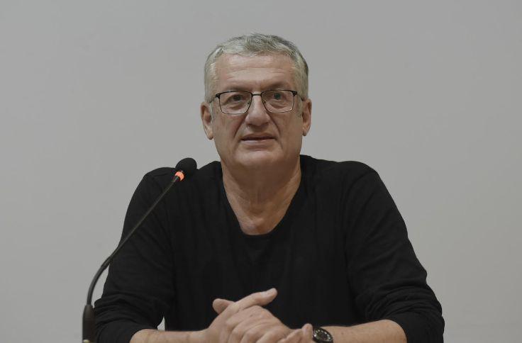 vaggelis-theodoropoulos-7-11-2016-003