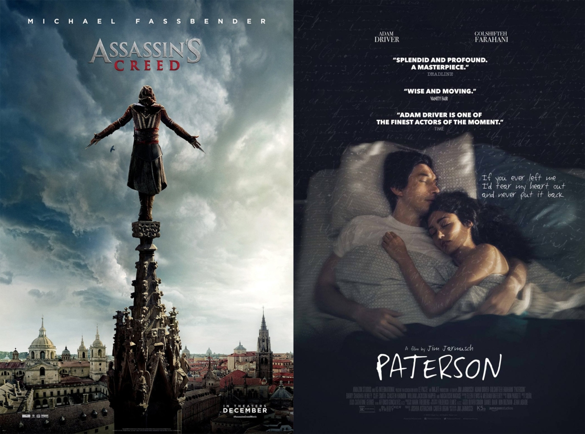 assassins-creed-paterson-poster