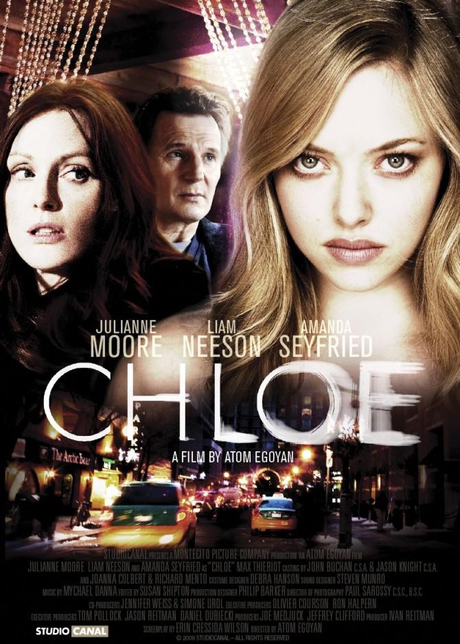 chloe-000