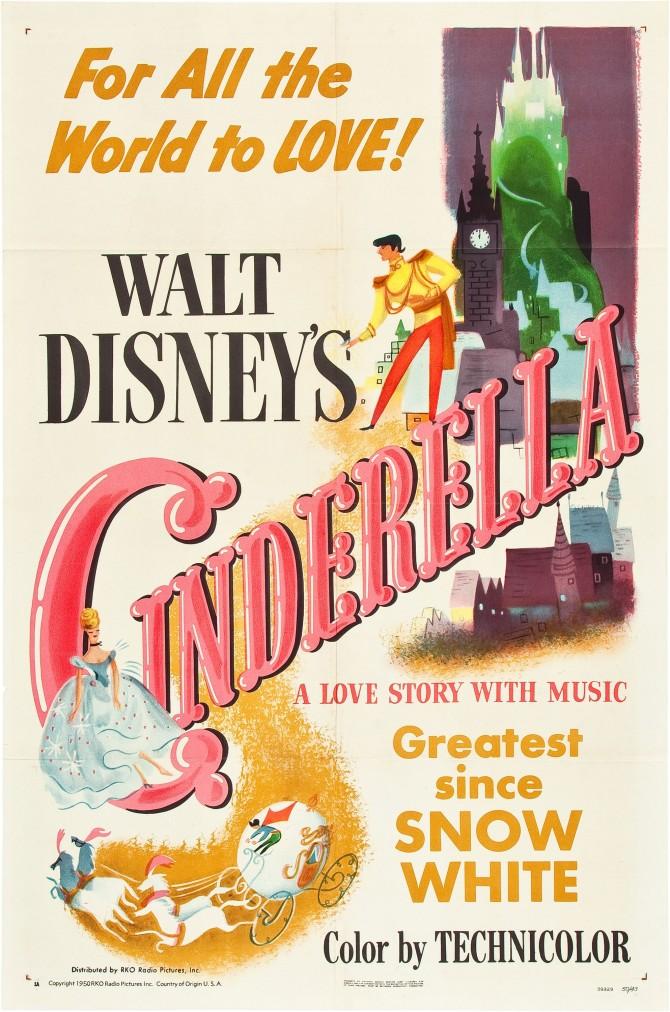 cinderella-disney-poster