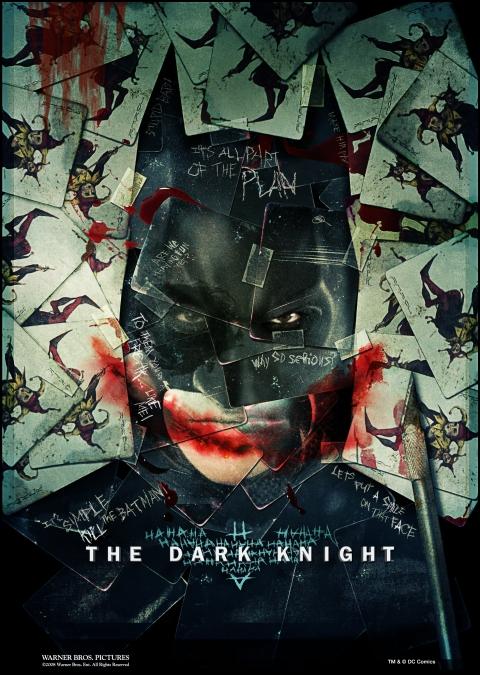 dark-knight-poster