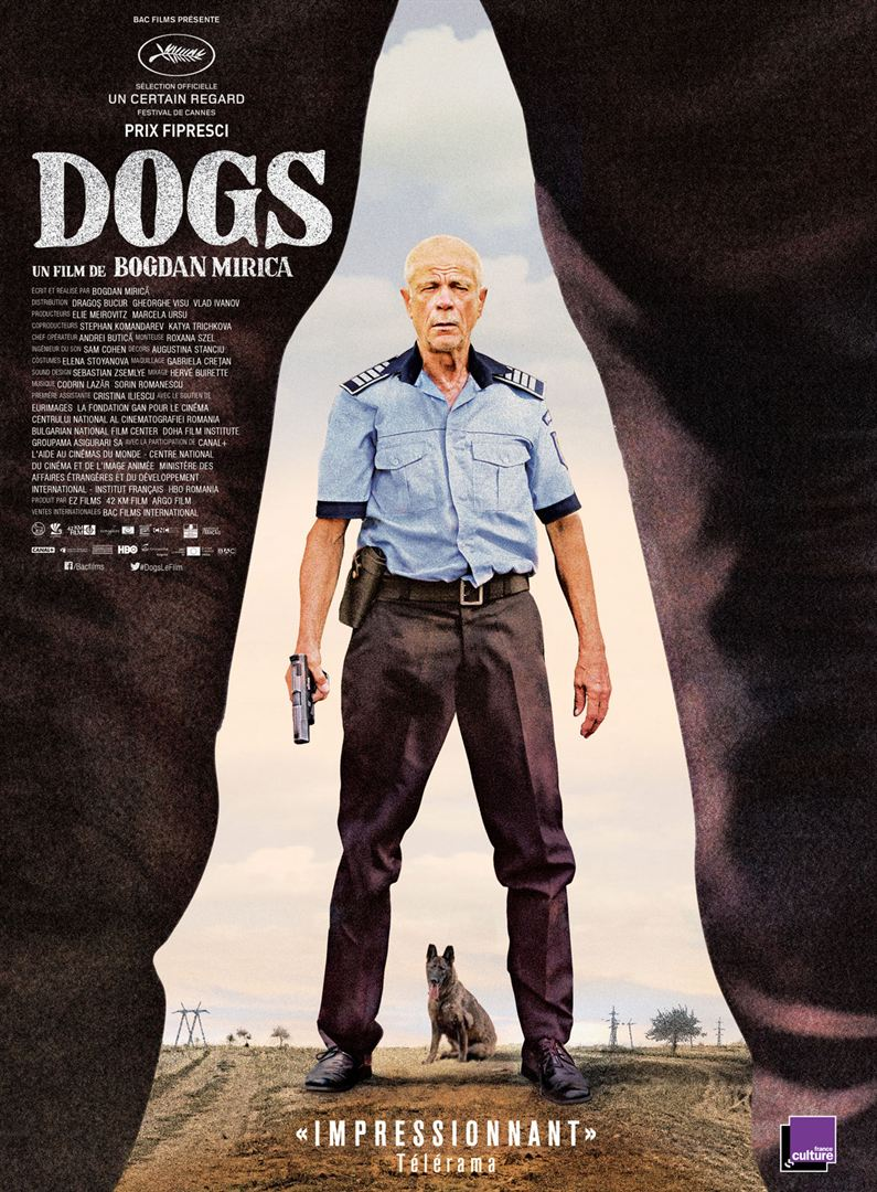 dogs-caini-fr-poster2016